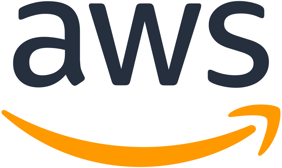 Top 8 AWS Developer Tools You Should Know About
