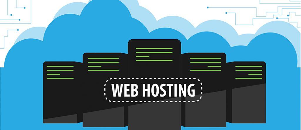 Web Hosting News