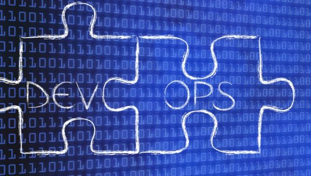 DevOps companies: cooperate or not?