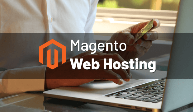 Features of CMS Magento